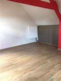 Foto 6 : Huis te 9185 WACHTEBEKE (België) - Prijs € 850