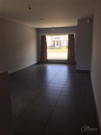 Foto 7 : Huis te 9185 WACHTEBEKE (België) - Prijs € 850