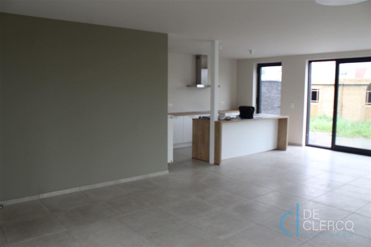 Foto 3 : Huis te 9080 LOCHRISTI (België) - Prijs € 1.150