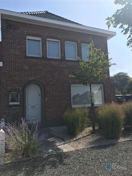 Huis te 9080 LOCHRISTI (België) - Prijs € 1.100