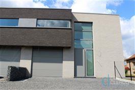 Huis te 9080 BEERVELDE (België) - Prijs € 1.225