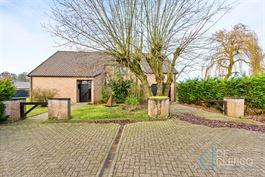 Huis te 9080 LOCHRISTI (België) - Prijs € 525.000