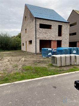 Huis te 9160 LOKEREN (België) - Prijs € 399.000