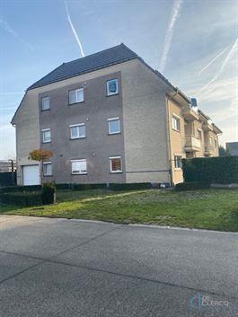 Appartement te 9080 LOCHRISTI (België) - Prijs € 850