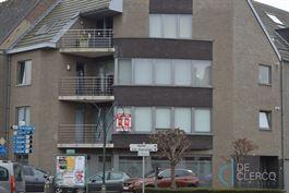 Appartement te 9080 ZEVENEKEN (België) - Prijs € 270.000