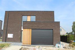 Huis te 9080 LOCHRISTI (België) - Prijs