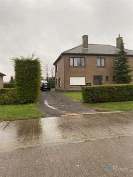 Huis te 9080 LOCHRISTI (België) - Prijs € 950