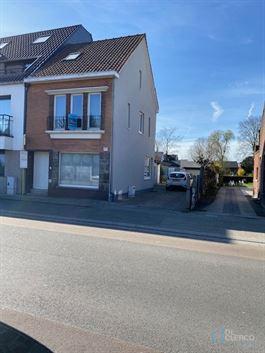 Huis te 9185 WACHTEBEKE (België) - Prijs € 326.000