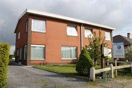 Huis te 9080 LOCHRISTI (België) - Prijs € 780