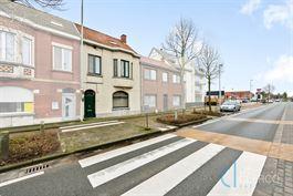 Huis te 9080 LOCHRISTI (België) - Prijs € 325.000