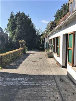 Boerderij te 9080 LOCHRISTI (België) - Prijs