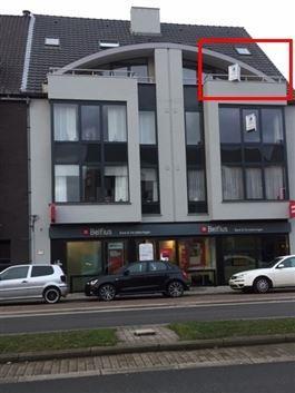 Duplex/Penthouse te 9080 LOCHRISTI (België) - Prijs