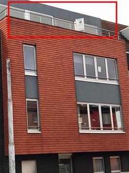 Appartement te 9000 GENT (België) - Prijs