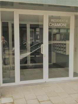 Appartement te 9040 GENT (België) - Prijs