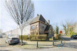 Huis te 9040 SINT-AMANDSBERG (België) - Prijs