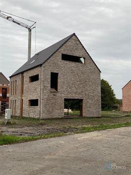 Huis te 9160 LOKEREN (België) - Prijs € 520.000
