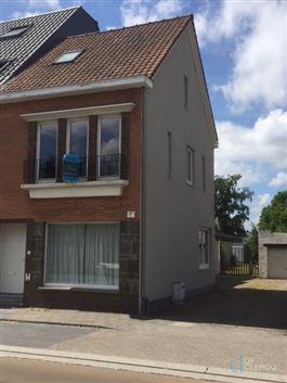 Huis te 9185 WACHTEBEKE (België) - Prijs