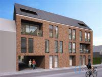 Foto 1 : Nieuwbouw Residentie Ter Beyl te WONDELGEM (9032) - Prijs Van € 220.000 tot € 330.000