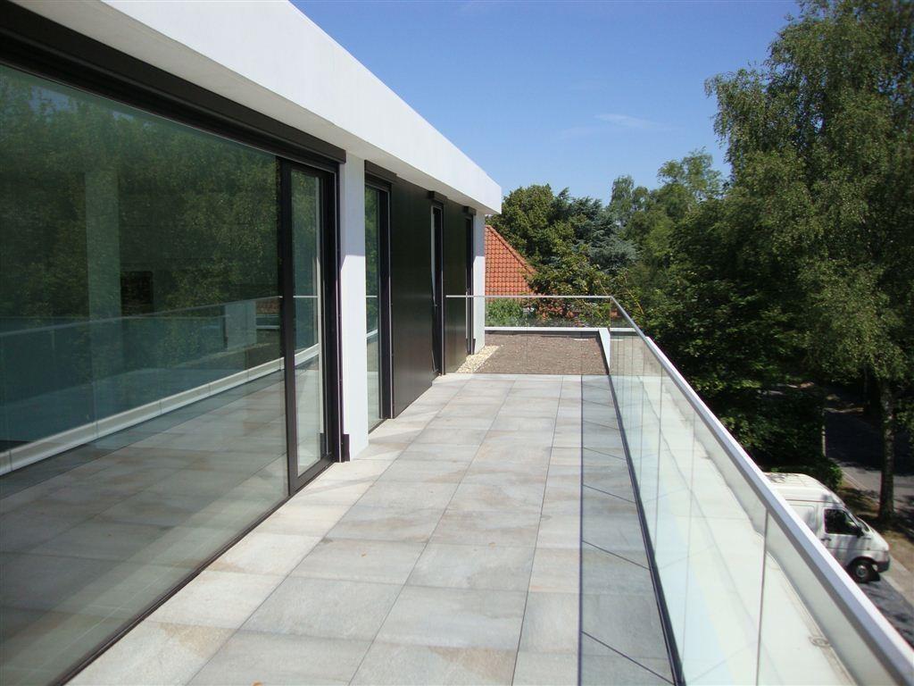 Foto 2 : Appartement te 8500 KORTRIJK (België) - Prijs € 1.100