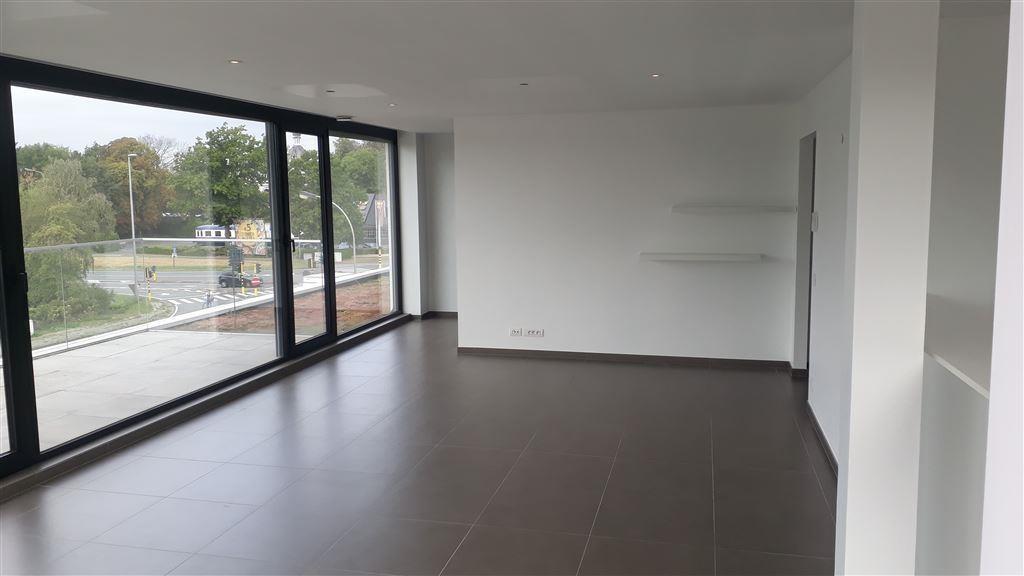 Foto 4 : Appartement te 8500 KORTRIJK (België) - Prijs € 1.100