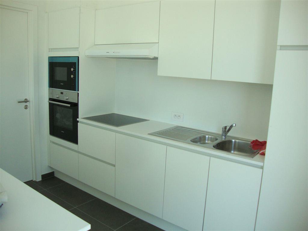 Foto 7 : Appartement te 8500 KORTRIJK (België) - Prijs € 1.100