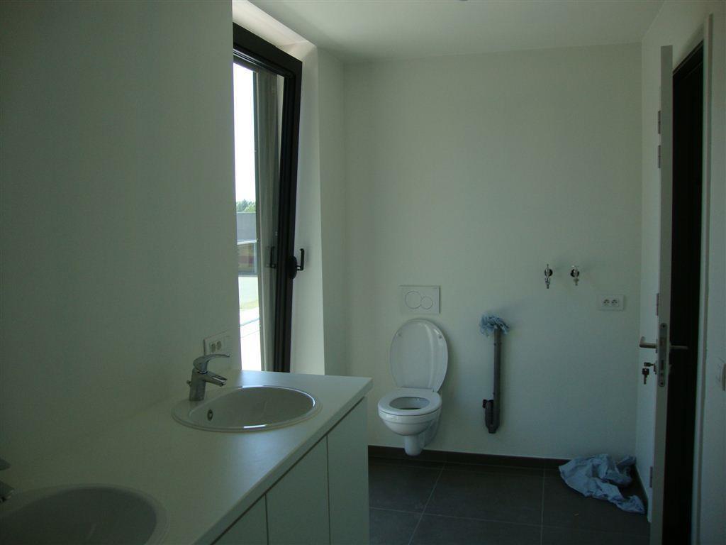Foto 8 : Appartement te 8500 KORTRIJK (België) - Prijs € 1.100