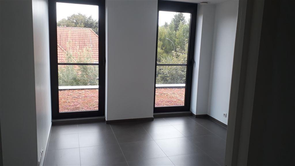 Foto 9 : Appartement te 8500 KORTRIJK (België) - Prijs € 1.100
