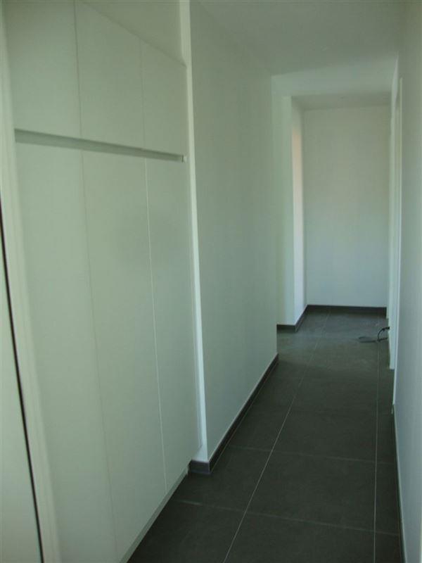 Foto 10 : Appartement te 8500 KORTRIJK (België) - Prijs € 1.100