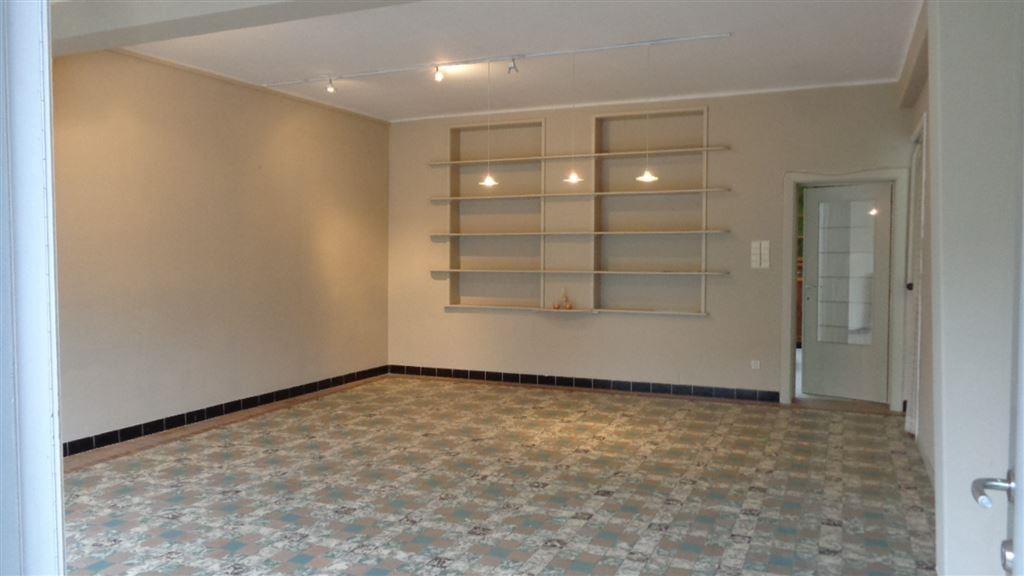 Foto 3 : Commercieel vastgoed te 8552 MOEN (België) - Prijs Prijs op aanvraag