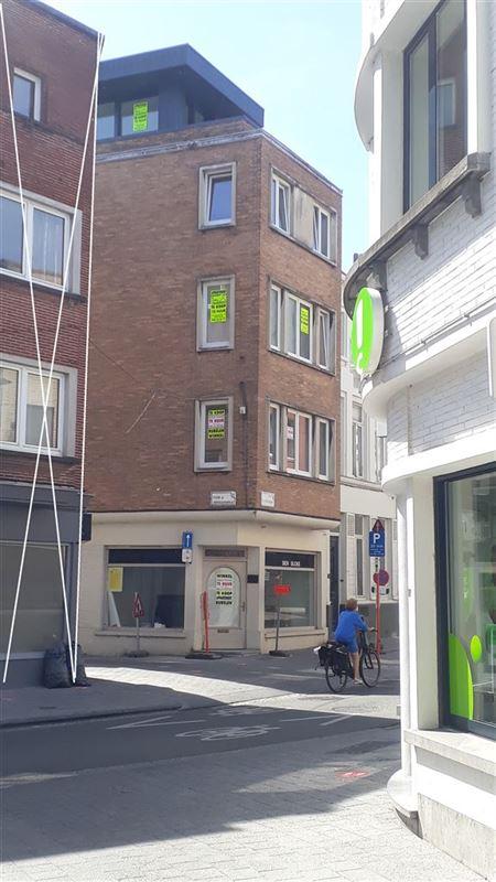 Foto 1 : Commercieel vastgoed te 8500 KORTRIJK (België) - Prijs € 300.000