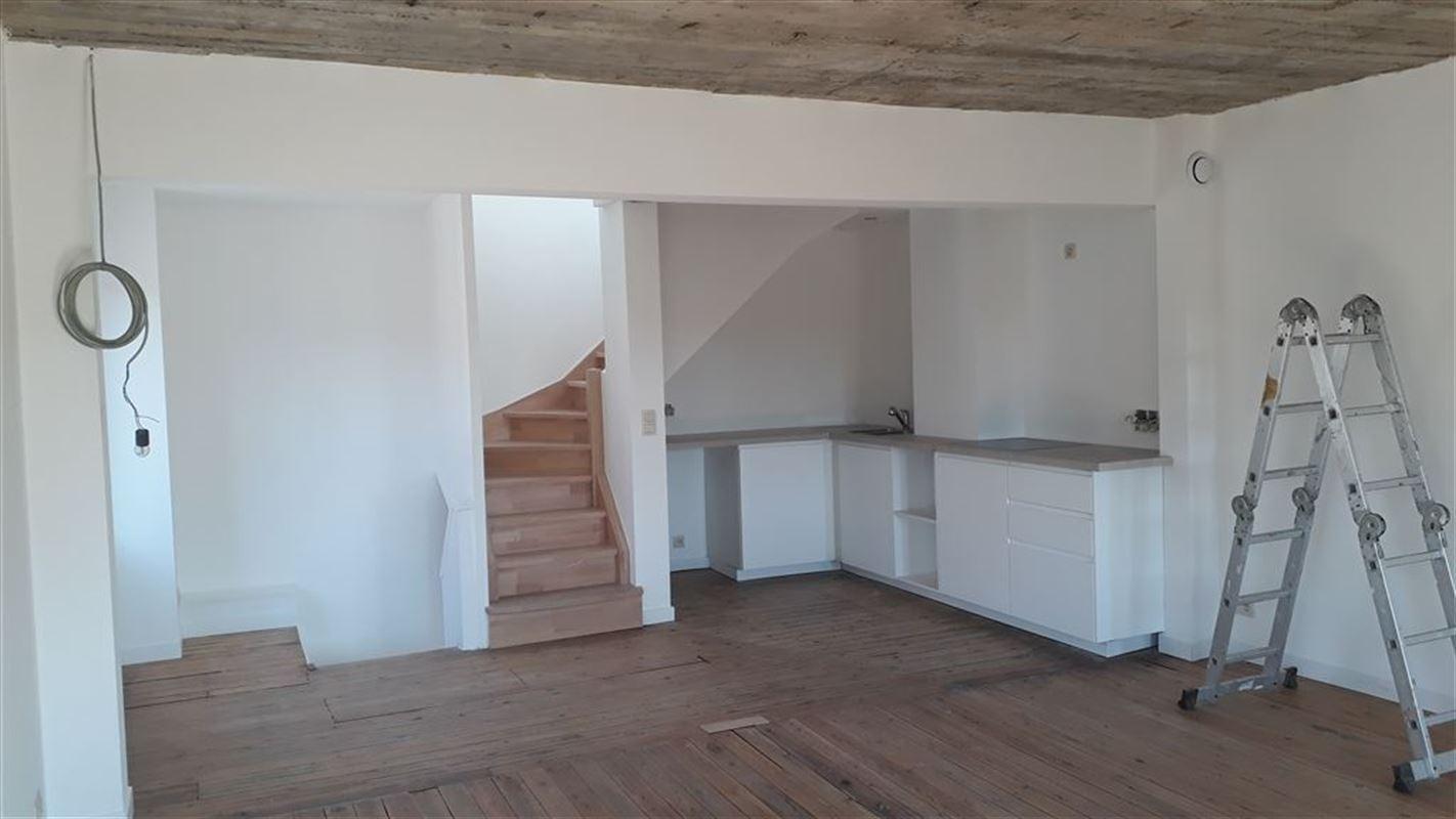 Foto 4 : Commercieel vastgoed te 8500 KORTRIJK (België) - Prijs € 300.000