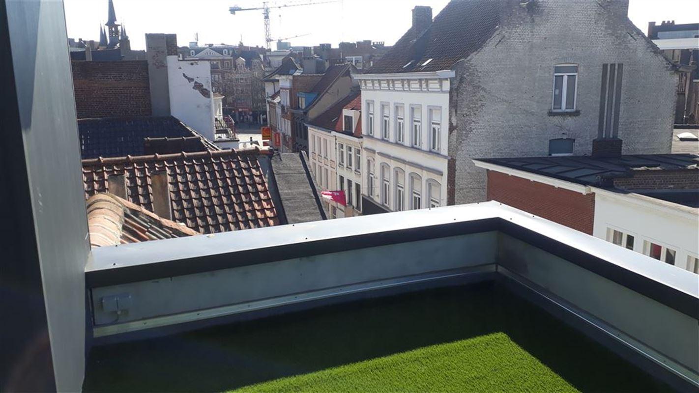 Foto 11 : Commercieel vastgoed te 8500 KORTRIJK (België) - Prijs € 300.000