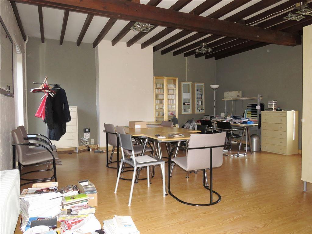 Foto 3 : Commercieel vastgoed te 8000 BRUGGE (België) - Prijs € 1.400
