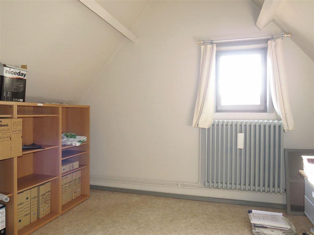 Foto 5 : Commercieel vastgoed te 8000 BRUGGE (België) - Prijs € 1.400