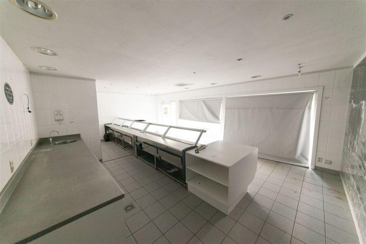 Foto 3 : Commercieel vastgoed te 8560 WEVELGEM (België) - Prijs € 185.000