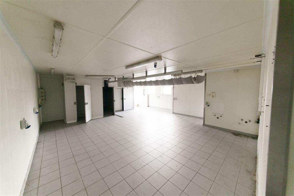 Foto 7 : Commercieel vastgoed te 8560 WEVELGEM (België) - Prijs € 185.000