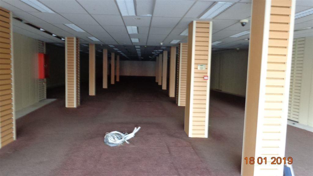 Foto 3 : Commercieel vastgoed te 8540 DEERLIJK (België) - Prijs € 1.800