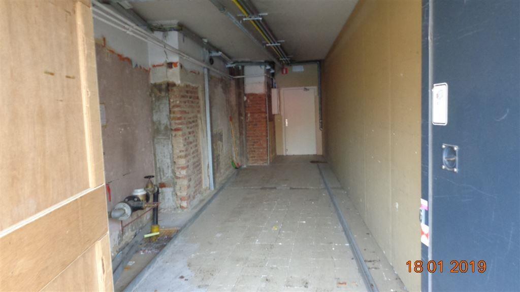 Foto 4 : Commercieel vastgoed te 8540 DEERLIJK (België) - Prijs € 1.800