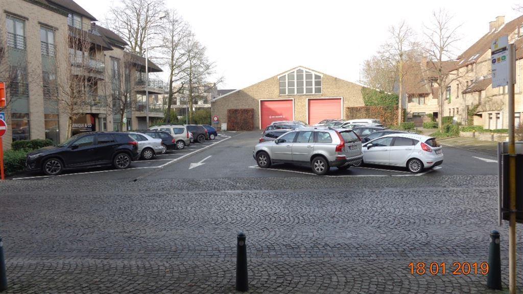 Foto 8 : Commercieel vastgoed te 8540 DEERLIJK (België) - Prijs € 1.800