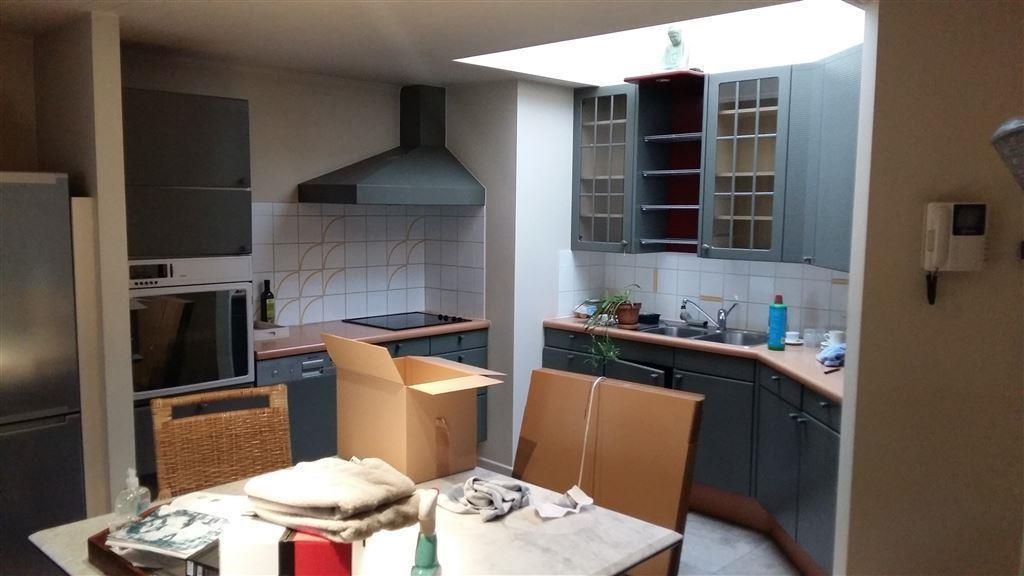 Foto 13 : Magazijn te 9620 OOMBERGEN (België) - Prijs € 780.000