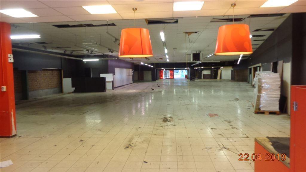 Foto 3 : Commercieel vastgoed te 8560 WEVELGEM (België) - Prijs Prijs op aanvraag