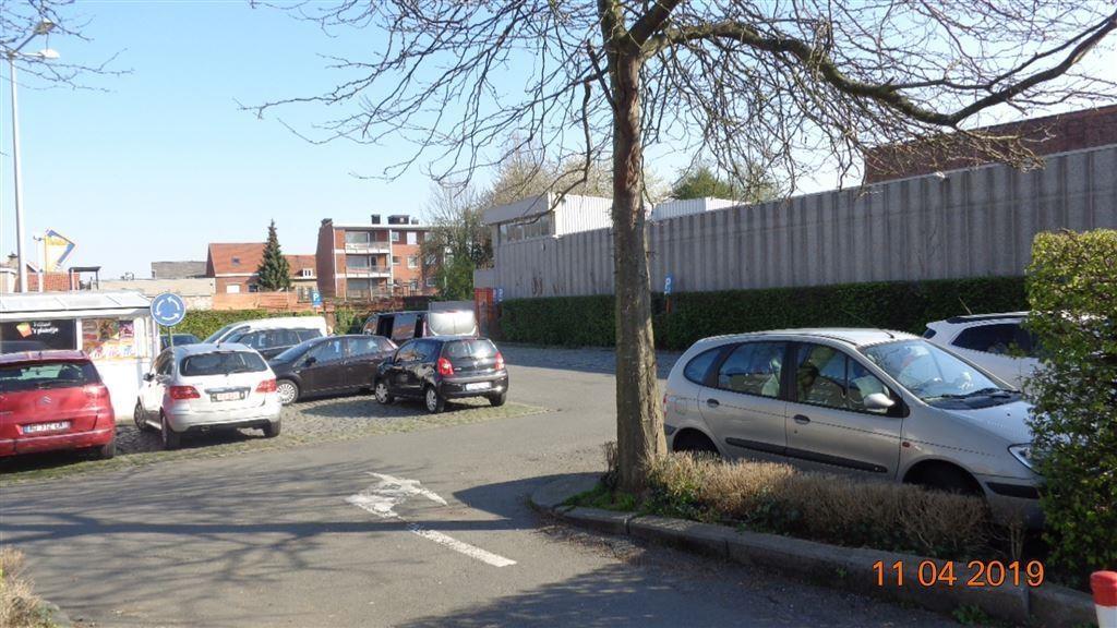 Foto 11 : Commercieel vastgoed te 8560 WEVELGEM (België) - Prijs Prijs op aanvraag