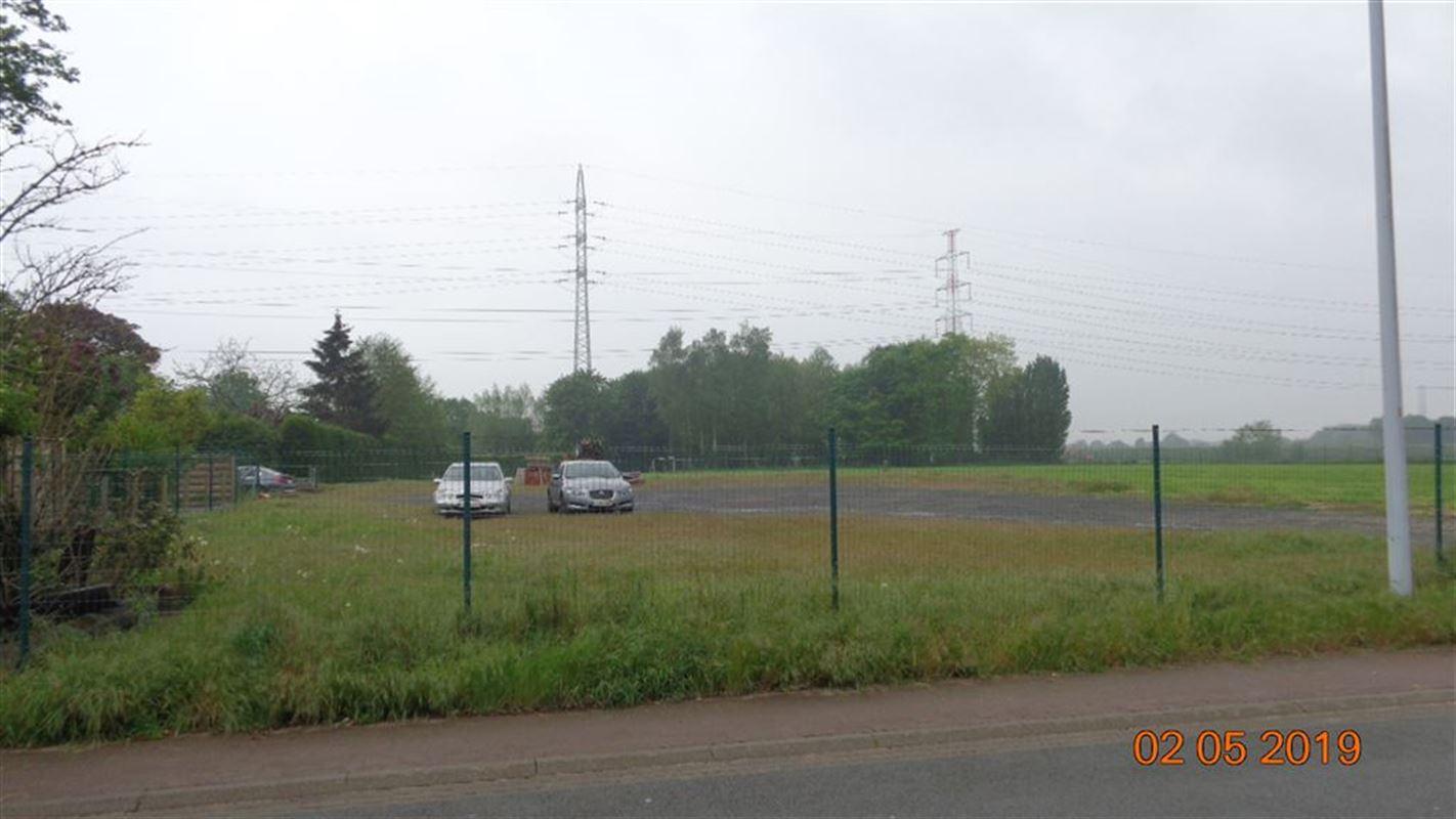 Foto 5 : Magazijn te 8791 BEVEREN-LEIE (België) - Prijs € 996.905