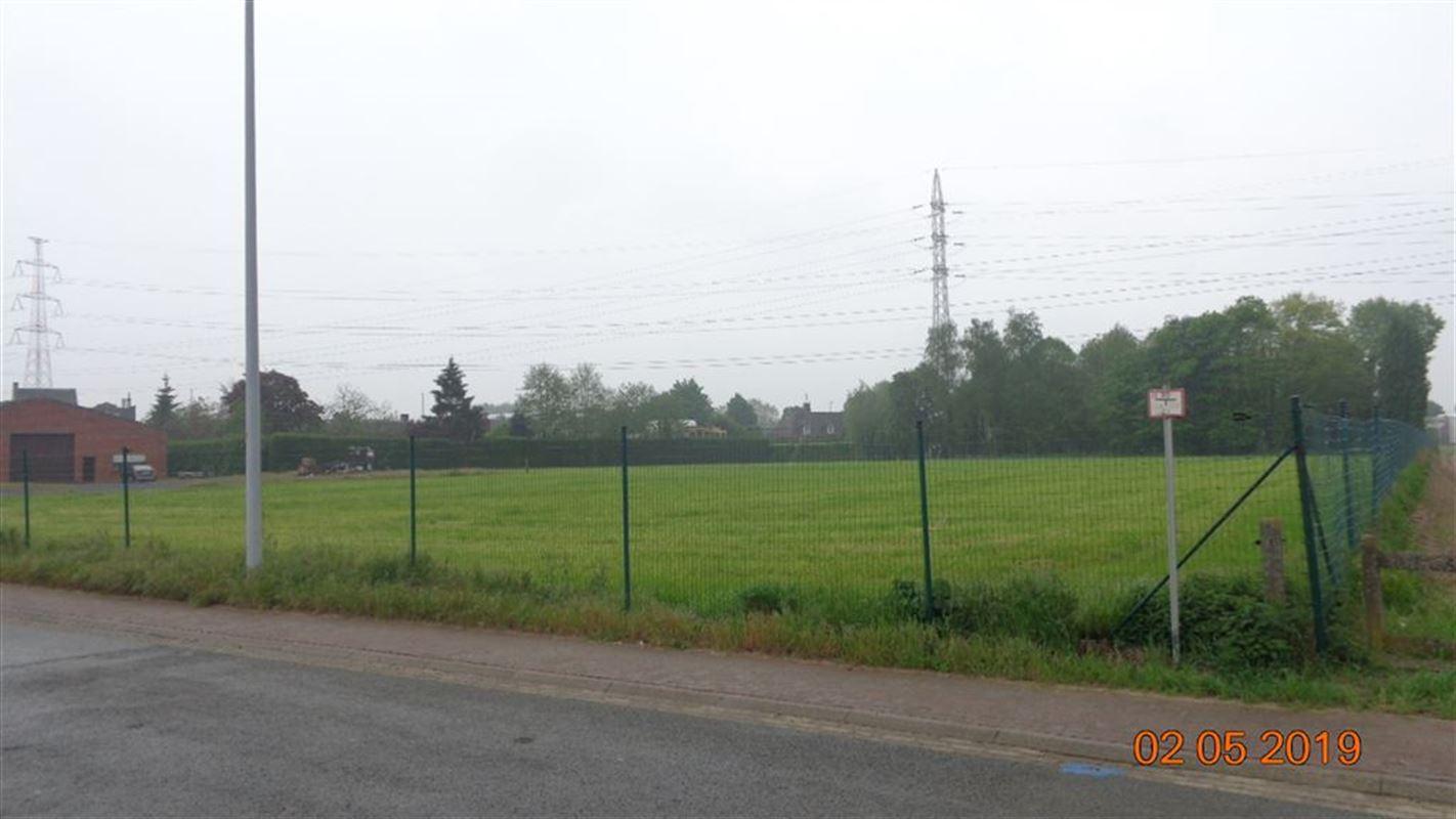 Foto 6 : Magazijn te 8791 BEVEREN-LEIE (België) - Prijs € 996.905