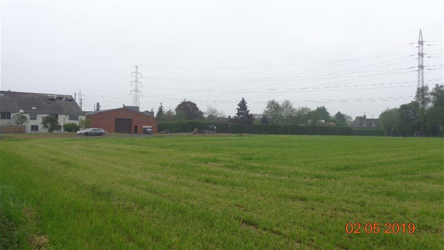 Foto 7 : Magazijn te 8791 BEVEREN-LEIE (België) - Prijs € 996.905