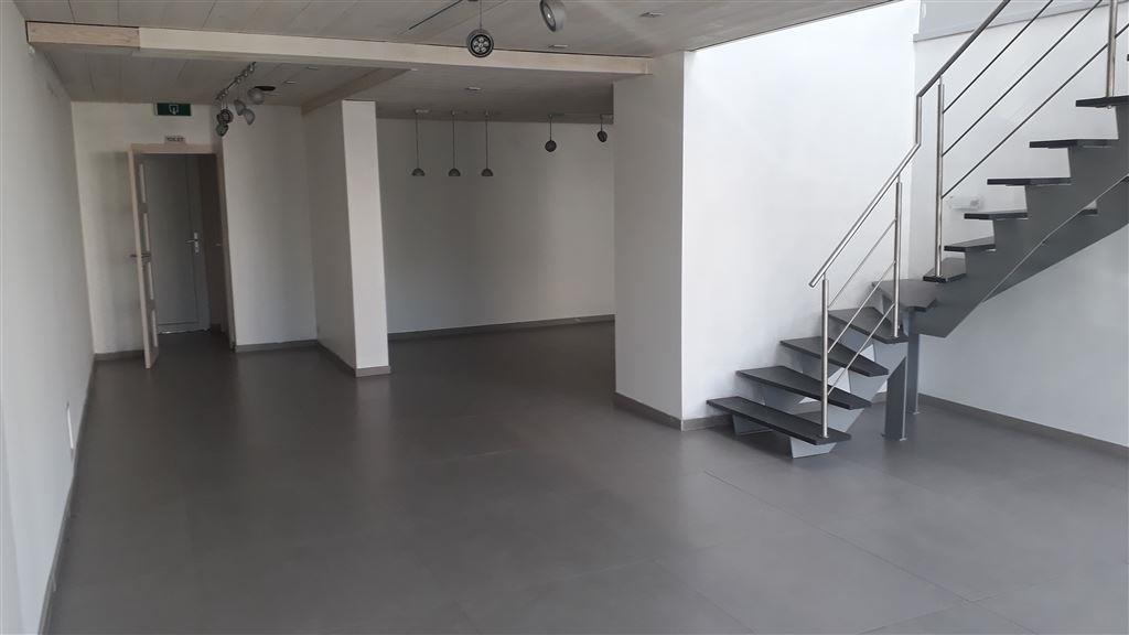 Foto 4 : Commercieel vastgoed te 8520 KUURNE (België) - Prijs € 850.000