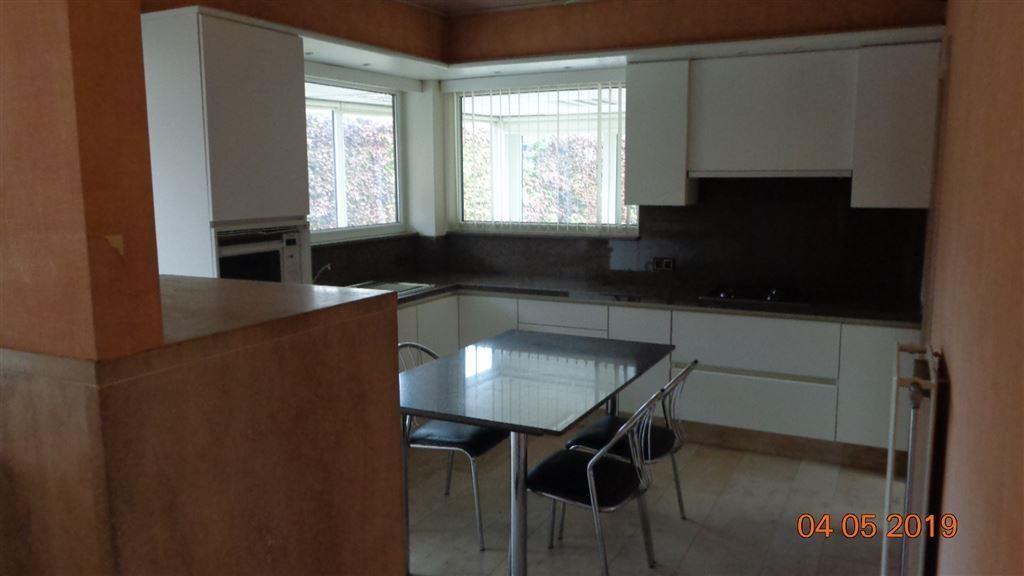 Foto 12 : Commercieel vastgoed te 8520 KUURNE (België) - Prijs € 850.000