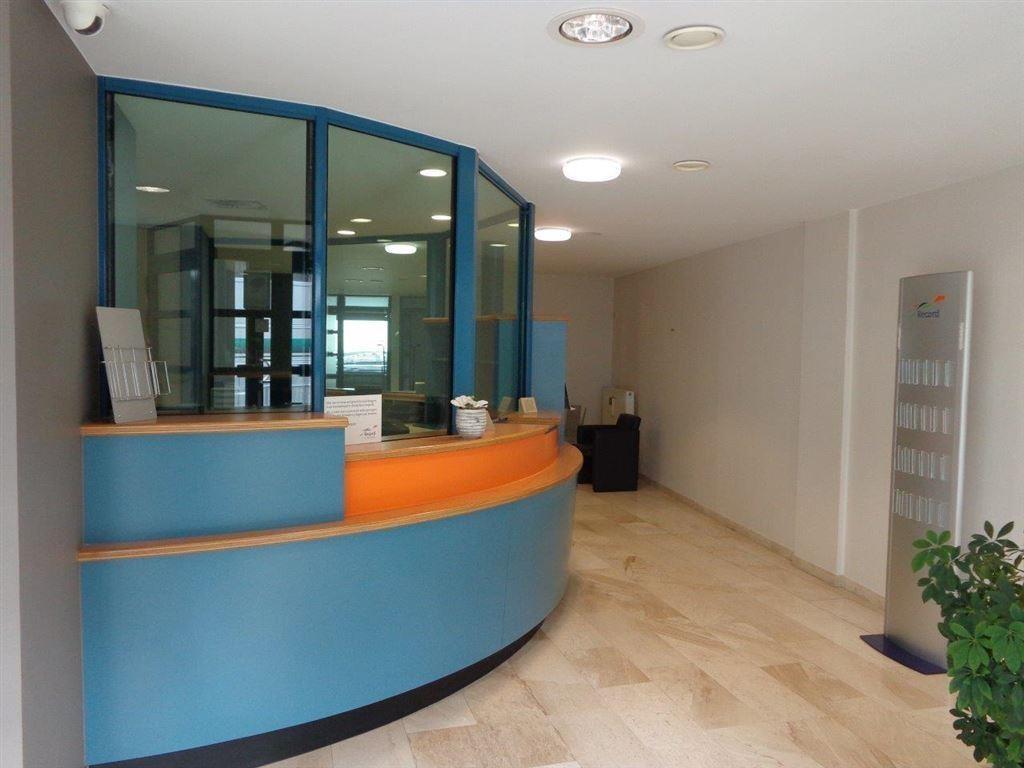 Foto 2 : Commercieel vastgoed te 8760 MEULEBEKE (België) - Prijs € 300.000