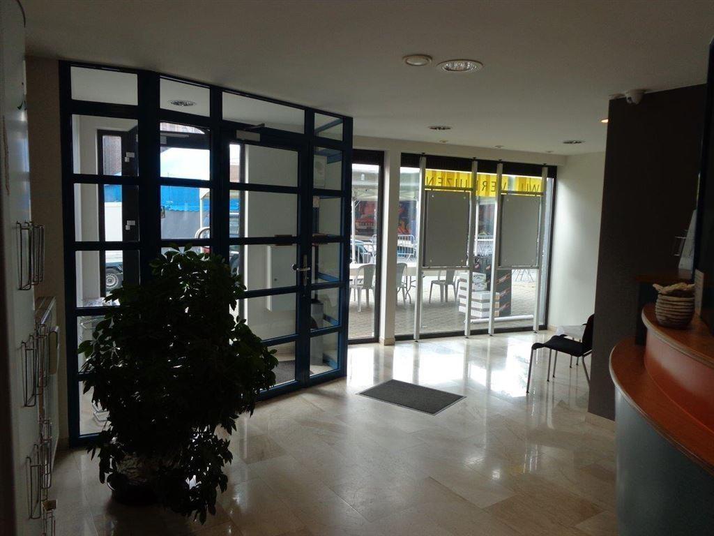 Foto 6 : Commercieel vastgoed te 8760 MEULEBEKE (België) - Prijs € 300.000