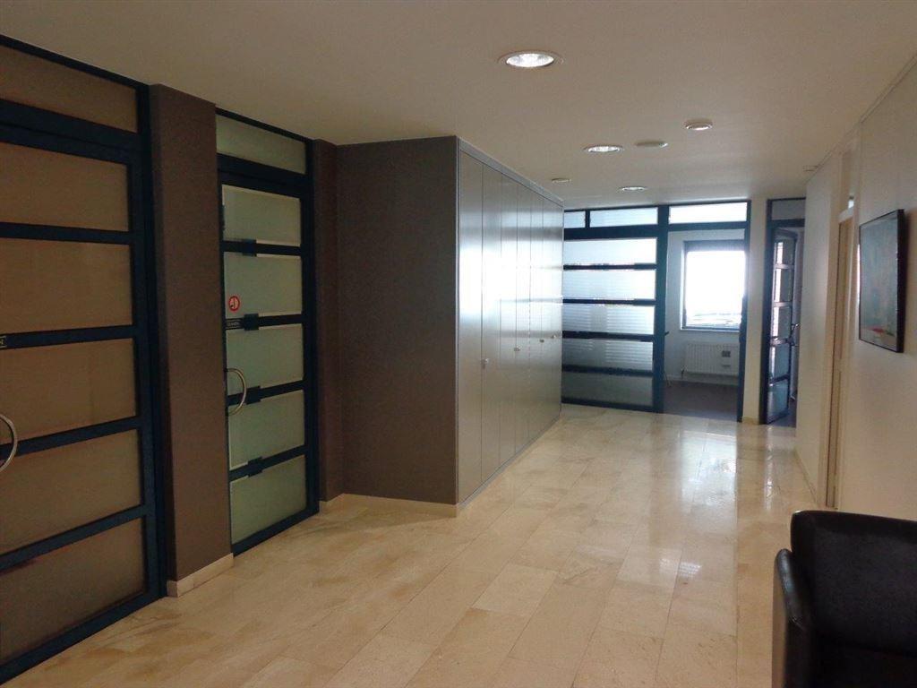 Foto 8 : Commercieel vastgoed te 8760 MEULEBEKE (België) - Prijs € 300.000